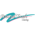 Personal Touch Catering, Inc.