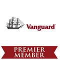 The Vanguard Group
