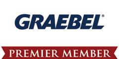 Graebel Companies, Inc.