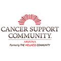 Cancer Support Community Arizona