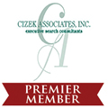 Cizek Associates, Inc.