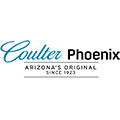 Coulter Cadillac, Inc.