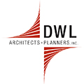 DWL Architects & Planners, Inc.