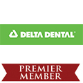 Delta Dental of Arizona