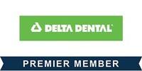 Delta Dental of Arizona