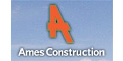 Ames Construction, Inc.