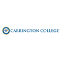 Carrington College Phoenix East