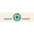 AZ Chapter National Safety Council