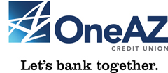 OneAZ Credit Union - Corporate Office