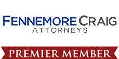 Fennemore Craig, P.C.