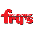 Fry's Food Stores of Arizona, Inc.
