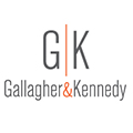 Gallagher & Kennedy, P.A.