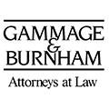 Gammage & Burnham, PLC