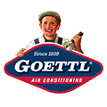 Goettl Air Conditioning & Plumbing