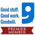 Goodwill Industries Of Central Arizona