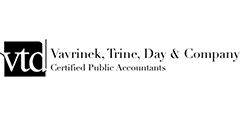 Vavrinek, Trine, Day & Company, LLC
