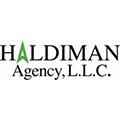 Haldiman Insurance, LLC