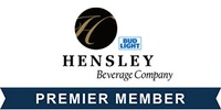 Hensley Beverage Company
