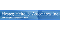 Hester, Heitel & Associates, Inc.