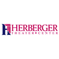 Herberger Theater Center