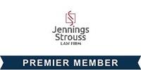 Jennings, Strouss & Salmon, PLC Attorneys at Law