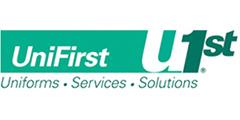 UniFirst Corp.