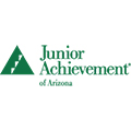 Junior Achievement of Arizona, Inc.