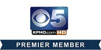 KPHO-TV CBS 5