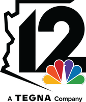 KPNX-TV Channel 12