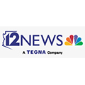 KPNX-TV Channel 12