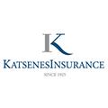 Katsenes Insurance Services, Inc.