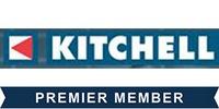 Kitchell Corp.