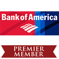 Bank of America - Collier Center