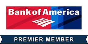 Bank of America - Corporate Office