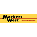 Markets West Office Furniture, Inc.