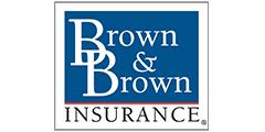 Brown & Brown Insurance of Arizona, Inc.