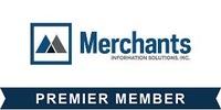 Merchants Information Solutions, Inc.