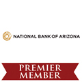 National Bank of Arizona - Biltmore
