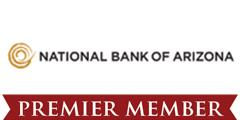 National Bank of Arizona - Biltmore