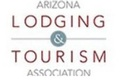 Arizona Lodging & Tourism Association