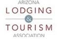 Arizona Lodging & Tourism Association