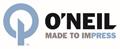 O'Neil Printing, Inc.