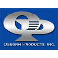 Osborn Products, Inc.