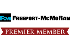 Freeport-McMoRan Inc.