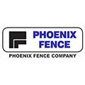 Phoenix Fence Co.