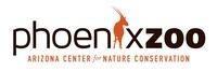 Phoenix Zoo / Arizona Center for Nature Conservation