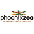 Phoenix Zoo / Arizona Center for Nature Conservation