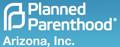 Planned Parenthood Arizona