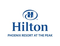 Hilton Phoenix Resort at the Peak