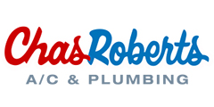 Chas Roberts Air Conditioning, Inc.